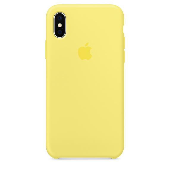 newest collection d563a a3453 Apple iPhone X / XS (5.8