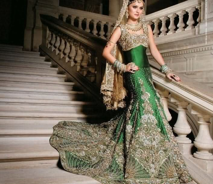 17 Best images about Nilofer Shahid on Pinterest | Latest fashion ...