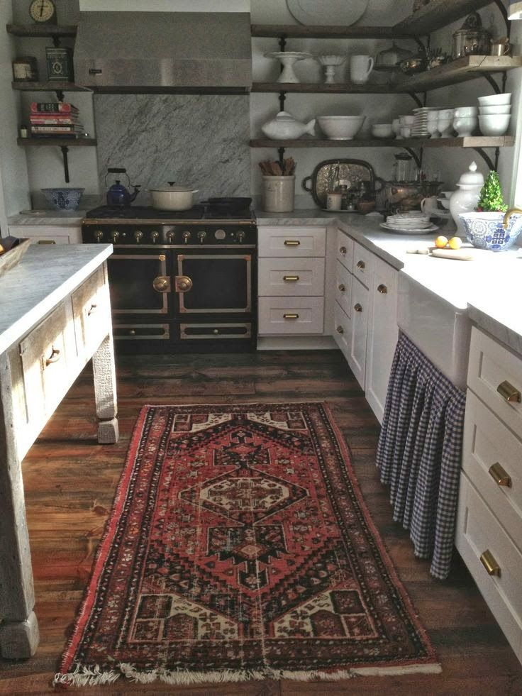 Home With Keki: Must Have Monday // Pantones Marsala Color Rugs