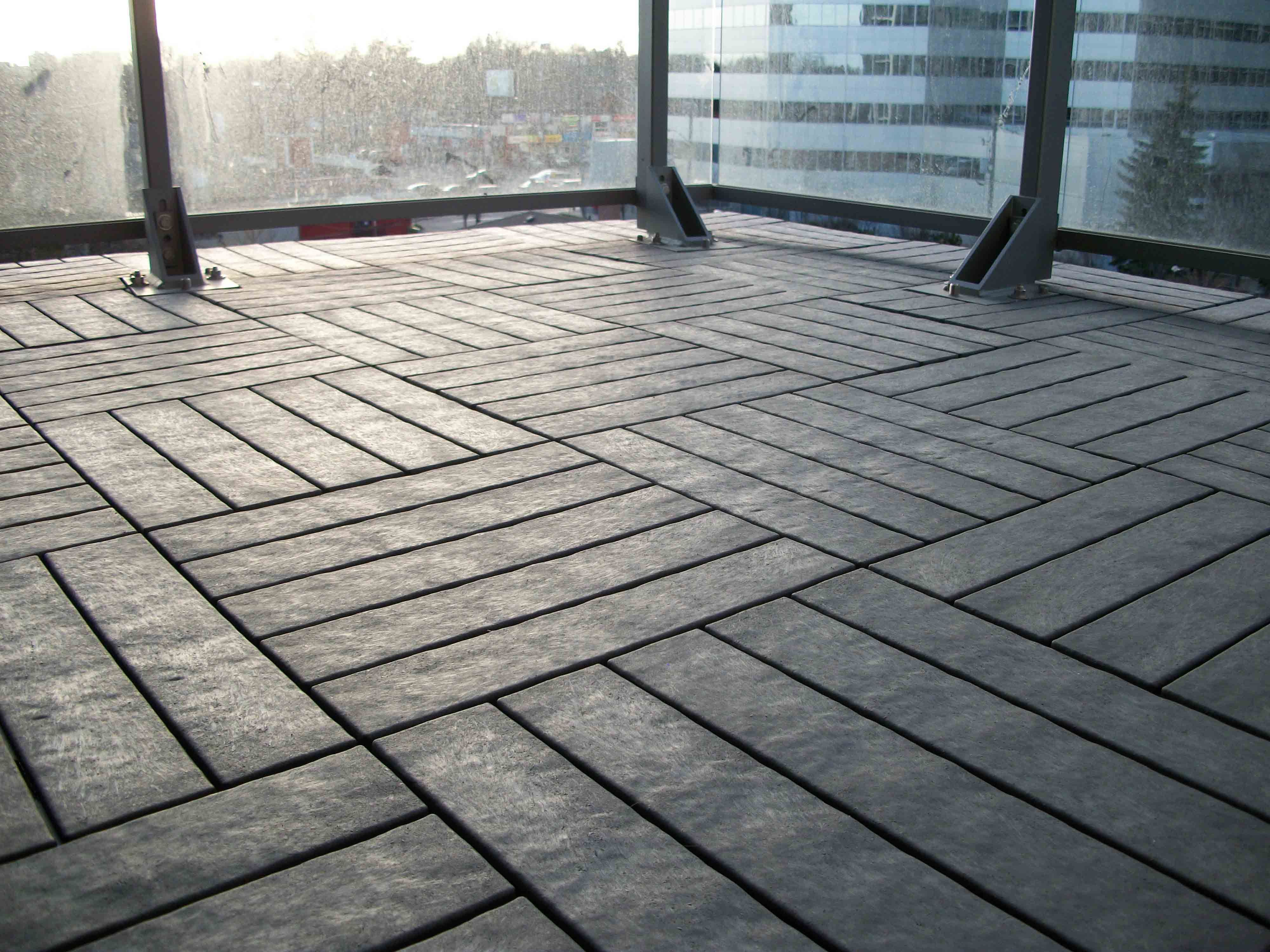 Patio Flooring Pin By Outdoor Floors On Outdoor Flooring – Balconies And