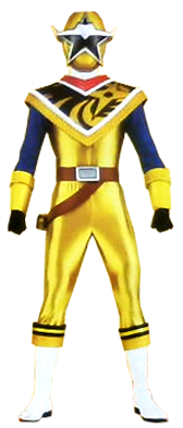 It S Adapted From Shuriken Sentai Ninninger And Its A Sequel To Dino Charge Descriptio Power Rangers Ninja Steel Power Rangers Samurai Power Rangers Megaforce