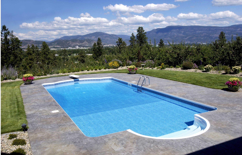 Stunning Amazing Classy Swimming Pool Design Inspirations Freshouz Com Swimming Pool Designs Amazing Swimming Pools Cool Swimming Pools