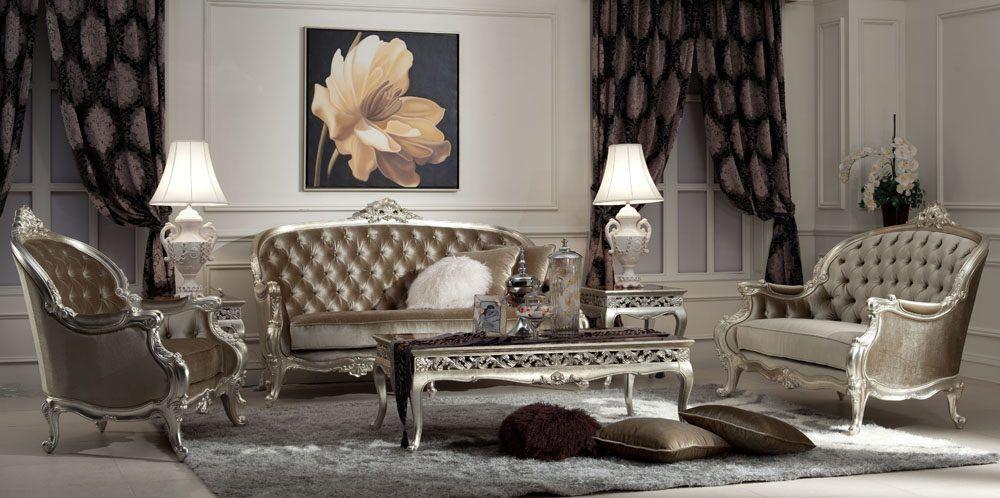 Classic wooden sofa set | The Best Wood Furniture, sofa, wood sofa, wood sofa table, wooden sofa, wooden sofa set, wooden sofas, wooden sofa design