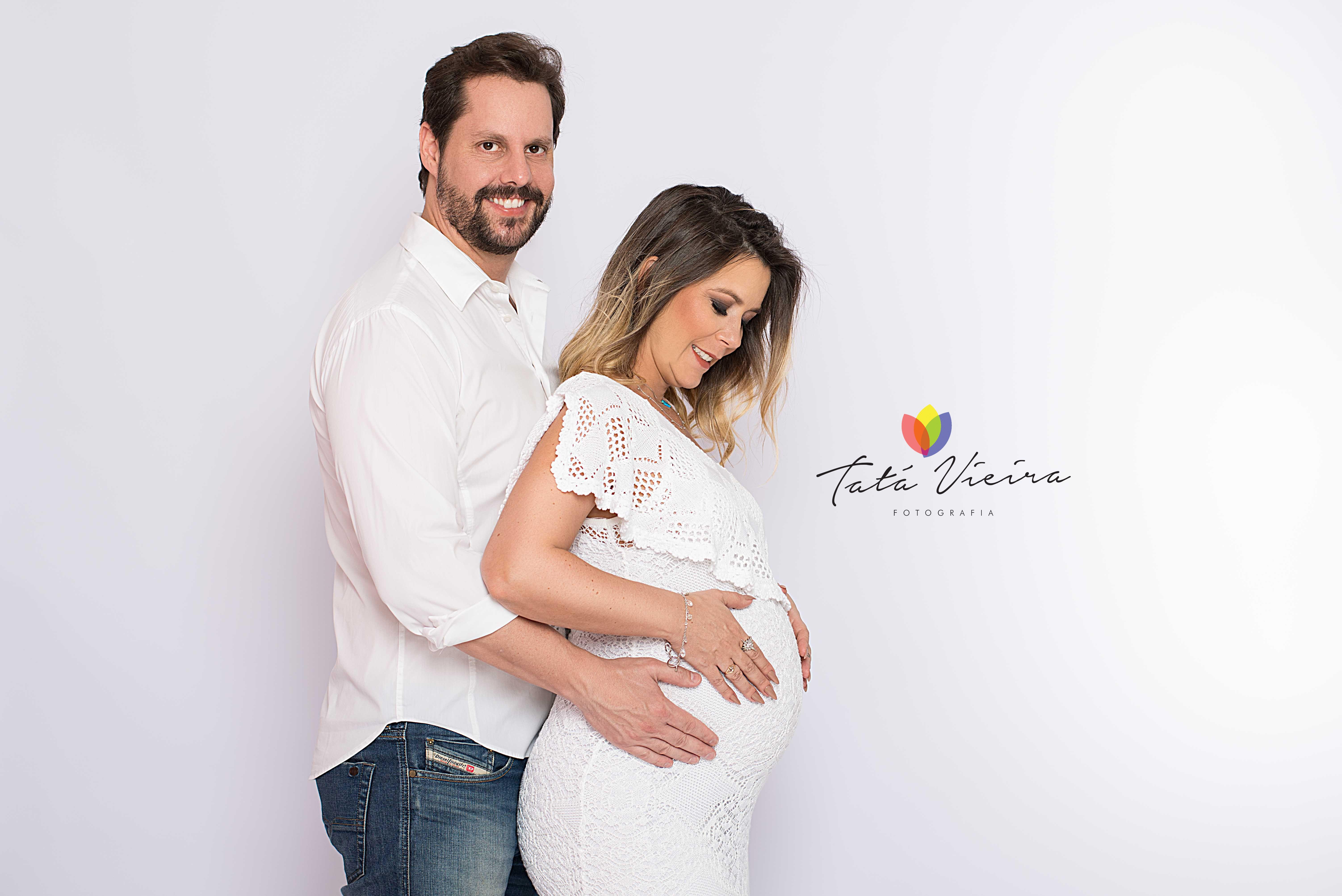 ensaio fotográfico gestante estúdio belo horizonte book gestanteensaio fotográfico gestante estúdio belo horizonte book gestante casal grávida
