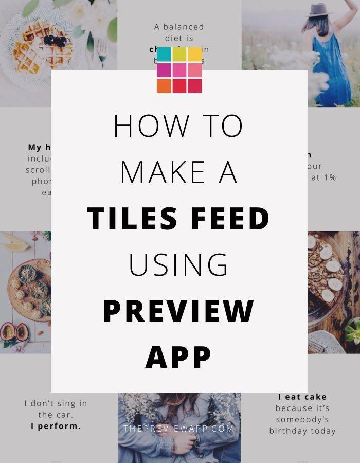 20 Floor Tile Layout Design software in 2020 | Instagram ...