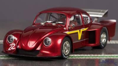 Kremer Porsche 935 Model Kit Photos Google Search Group 5 Slot
