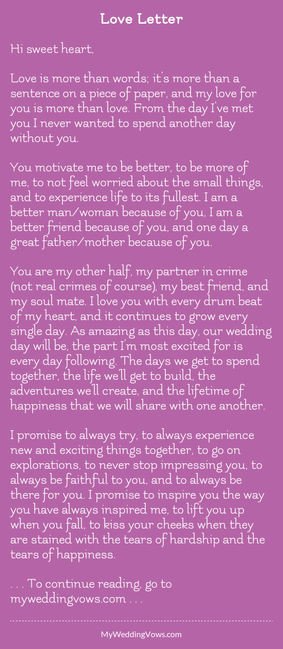 sweet anniversary letter to husband letter poetry quotes 787