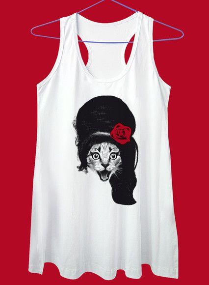 693a26f8b Camiseta em malha de algodão fio 30