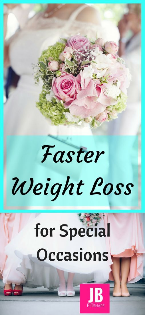 How to lose belly fat and shrink waist image 9