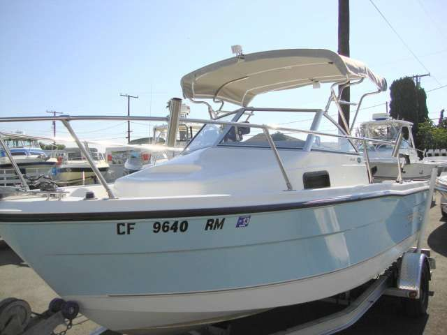Craigslist Boats For Sale By Owner Maine - Craigslis Jobs