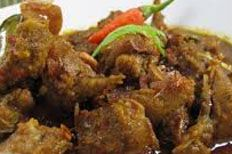 Resep Praktis Mudah Rica Rica Entok Khas Purworejo Enak Lezat Resep Makanan Asia Resep Resep Ayam