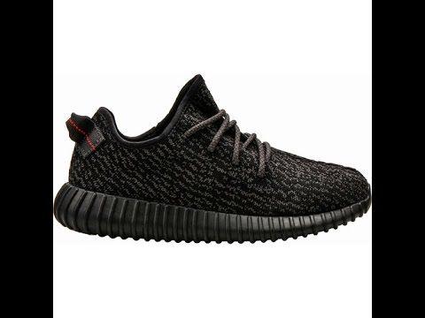 c36528dc0 حذاء اديداس يزي بوست 350 الجديد للرجال حذاء جديد من اديداس YEEZY BOOST 350