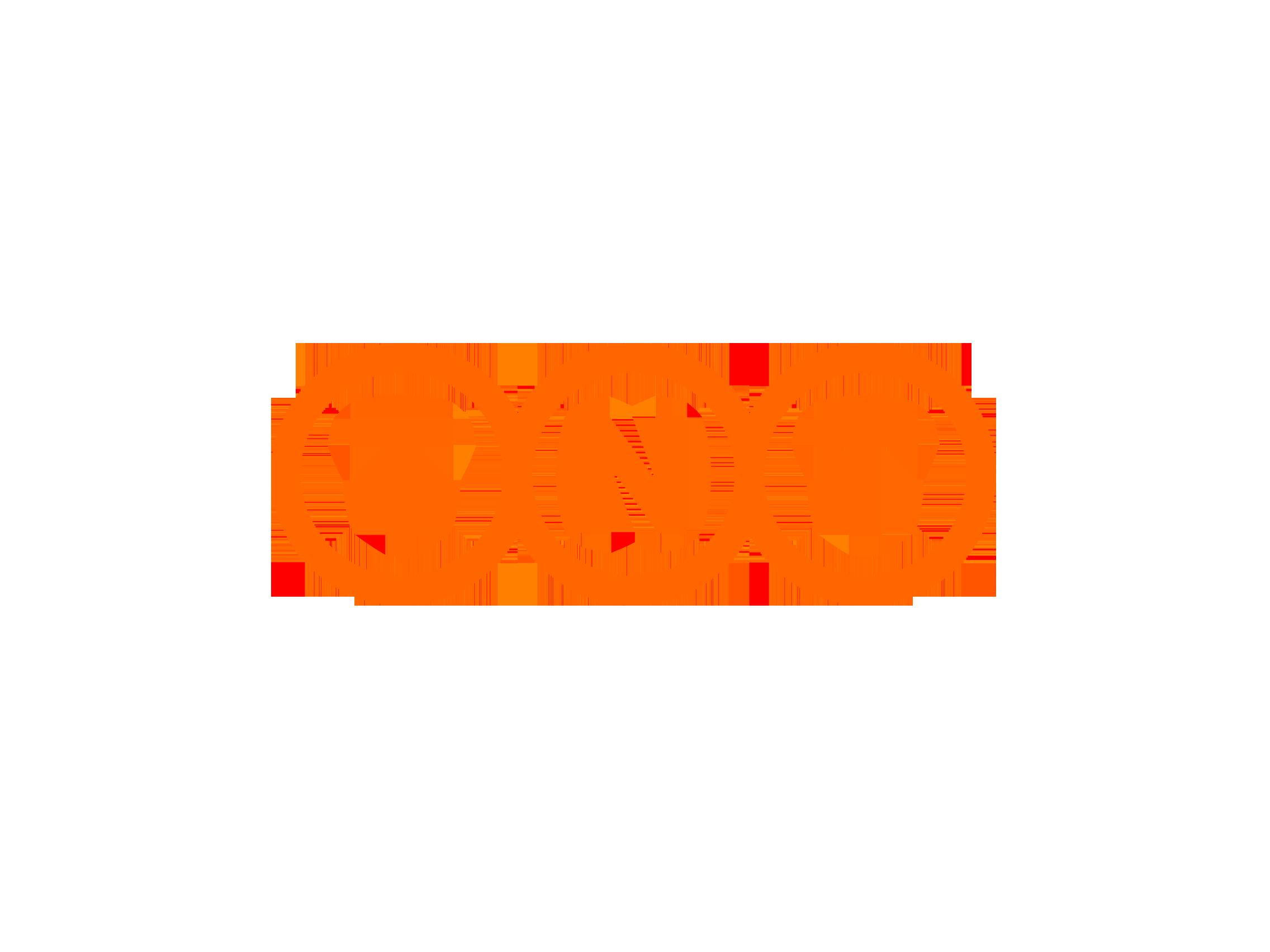 Image Result For Tnt Logo 2016 Loghi