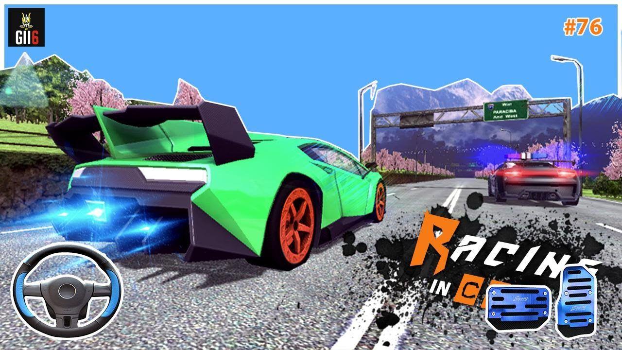 أفضل لعبة سباق سيارات سباق ألعاب سباقات سباق في سيارة العابhguhg Toy Car Car Toys