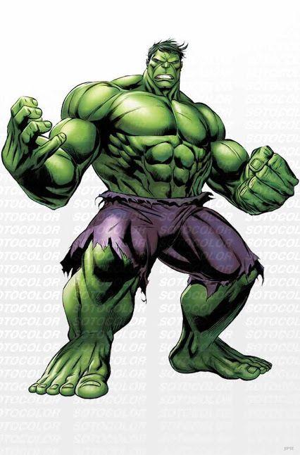 The Incredible Hulk Desenho Dos Vingadores Vingadores Desenho Hulk