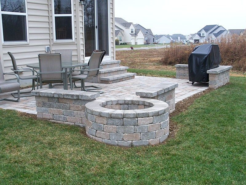 paver ideas for patio how to calculate materials and install a paver patio patio paver design