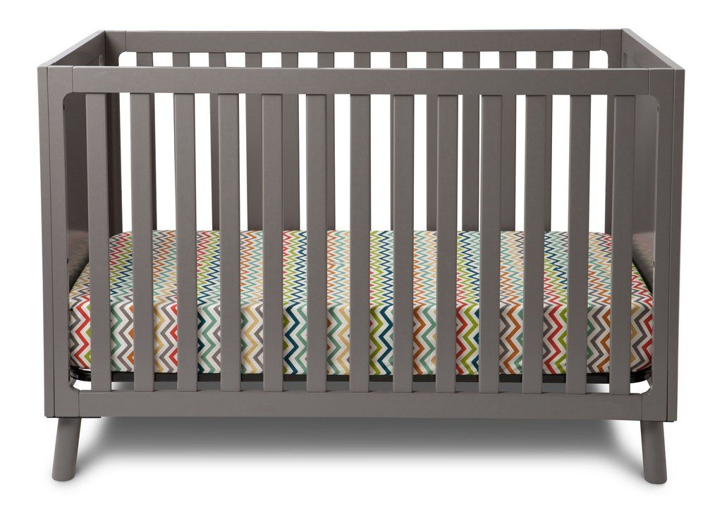 factory baby buy shopping crib warehousemold shoppingbuy compare online low s price prices at purchasing cribs guide wooden on cost