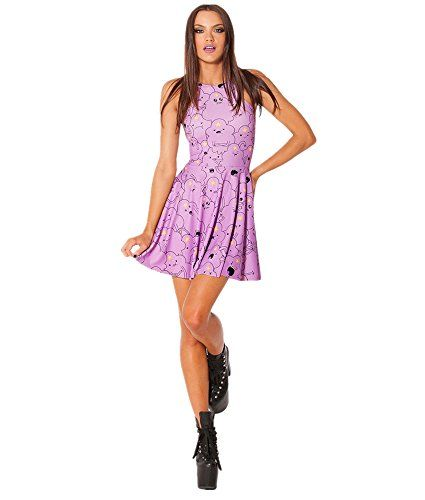 Bingirl Summer Pleated Print Cherry Blossom Reversible Skater Dress MicaCooL http://www.amazon.com/dp/B015IISW58/ref=cm_sw_r_pi_dp_6Pi7wb1AWBXEC
