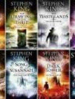 Dark tower series by stephen king books 1 8 free ebook online dark tower series by stephen king books 1 8 free ebook online fandeluxe Images