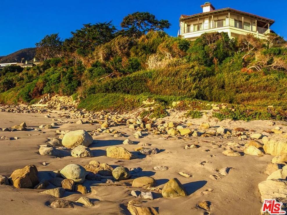 Pin on aa beach erosion