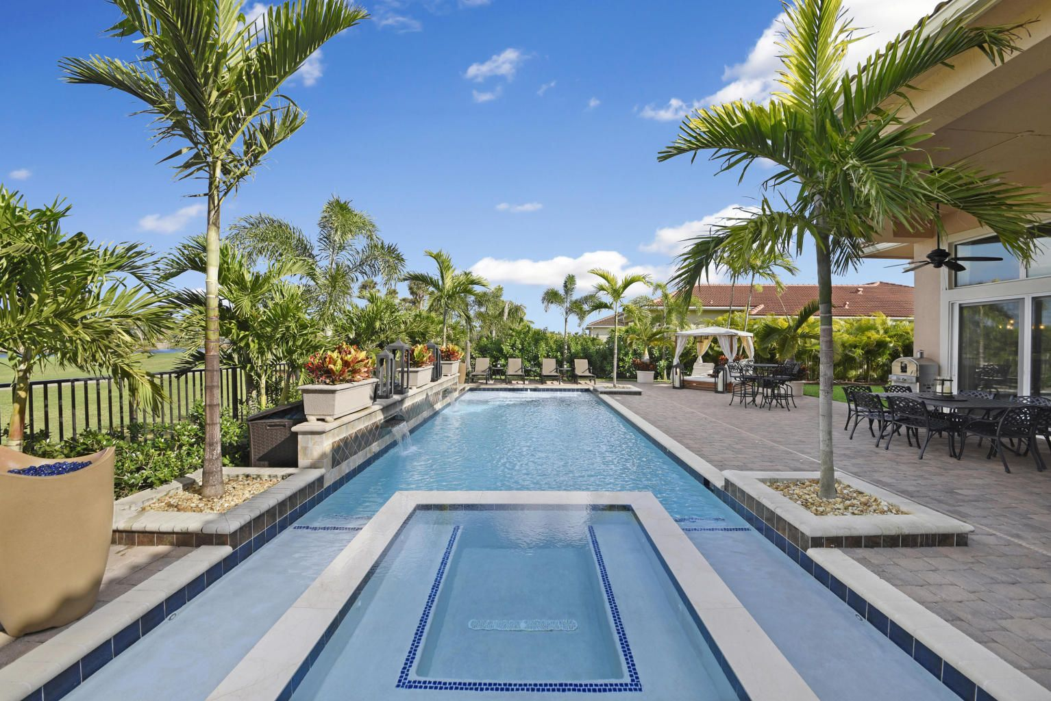 PGA Resort Palm Beach Gardens