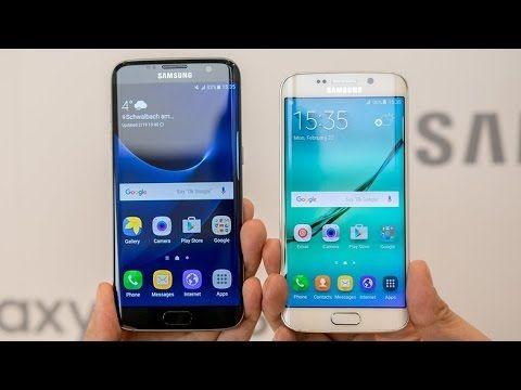 f696f240348c5c612bb3c3eb8167a93a - Best Free Vpn For Samsung S8