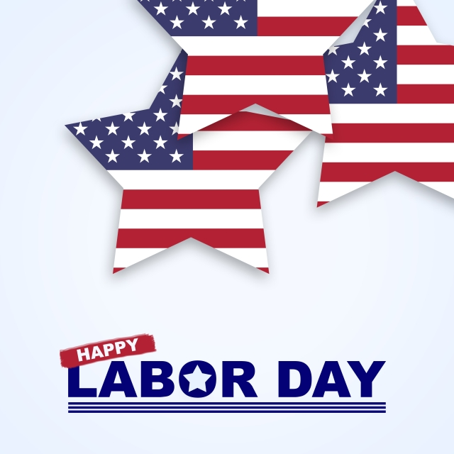 Happy Labor Day Png Labor Day Labor Png Transparent Clipart Image And Psd File For Free Downloa Happy Labor Day Labor Day Quotes Images For Facebook Profile