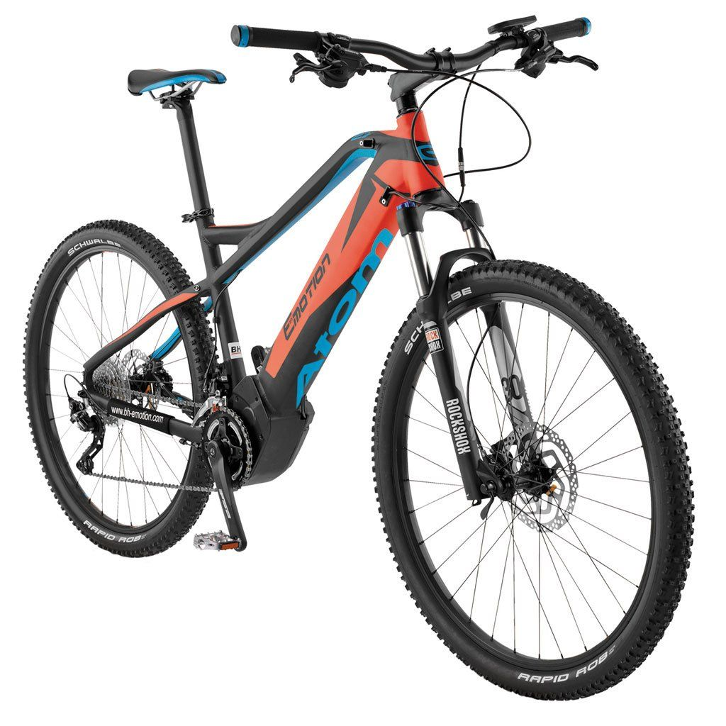1300 Price Discount On Brose Mid Drive Hard Tail Mountain Bike Floor Model Priced To Fly In 2020 Electric Mountain Bike Mountain Biking Performance Bike