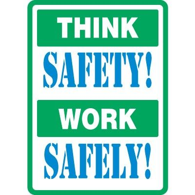 Safety Quotes Safety Quotes  Google Search  Safety Quotes  Pinterest  Safety