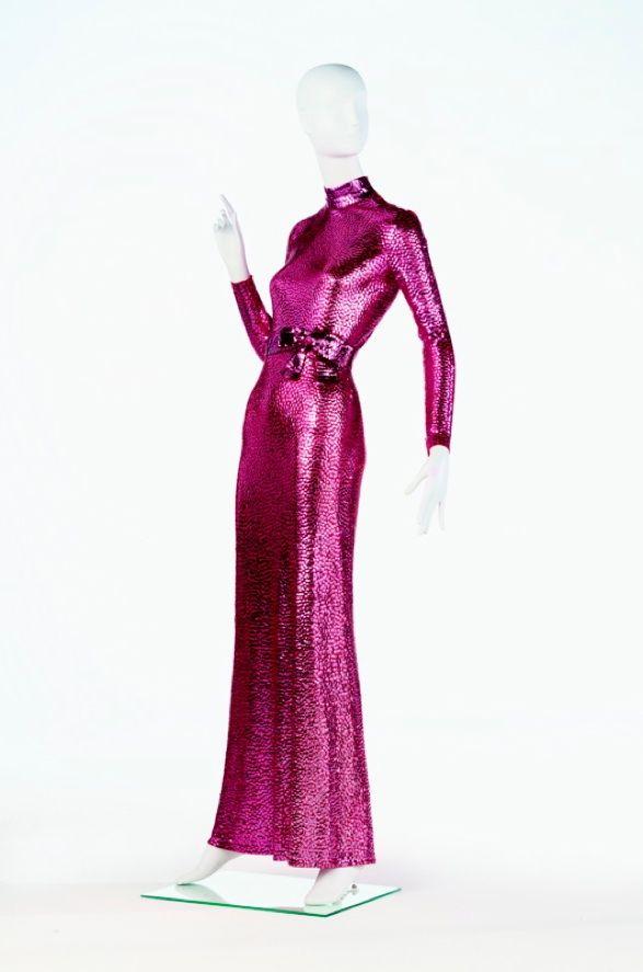 PinkSequins