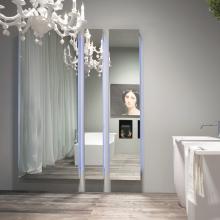 ANTONIO LUPI - Divo - espejos de baño, accesorios cuarto ...
