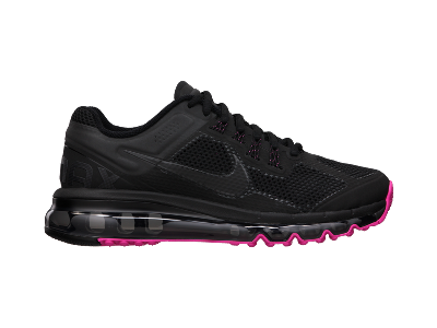 Nike Air Max Limited Edition in Damen Turnschuhe & Sneakers