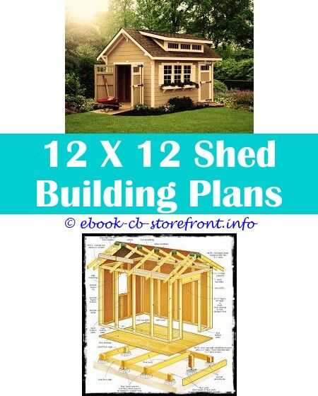 8 Thrilling Cool Tips Storage Shed Plans With Cost Plans For A 16x16 Storage Shed Storage Shed Plans Com Shed Plans No Floor Free 10x12 Shed Plans Download