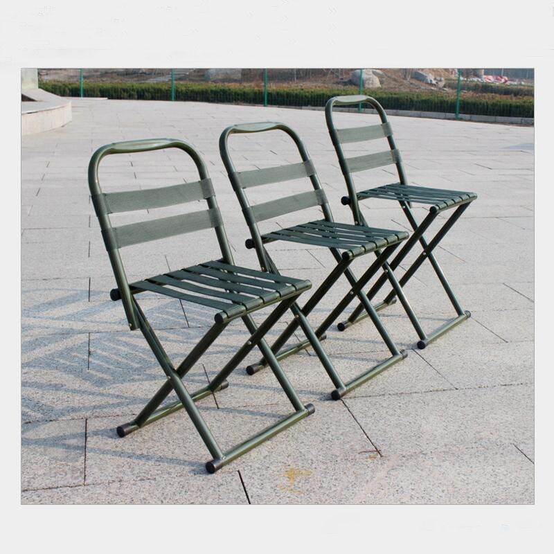 Peachy Military Portable Folding Chair To Sell Folding Chair Squirreltailoven Fun Painted Chair Ideas Images Squirreltailovenorg