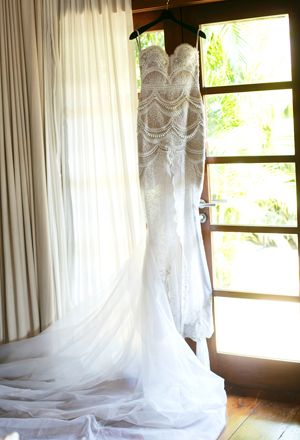 Wedding Photography - Jodi Gordon & Braith Anasta - Bali by ...