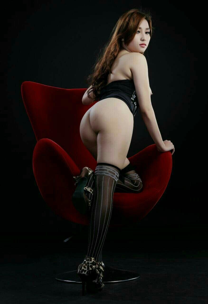 Indonesia porn model