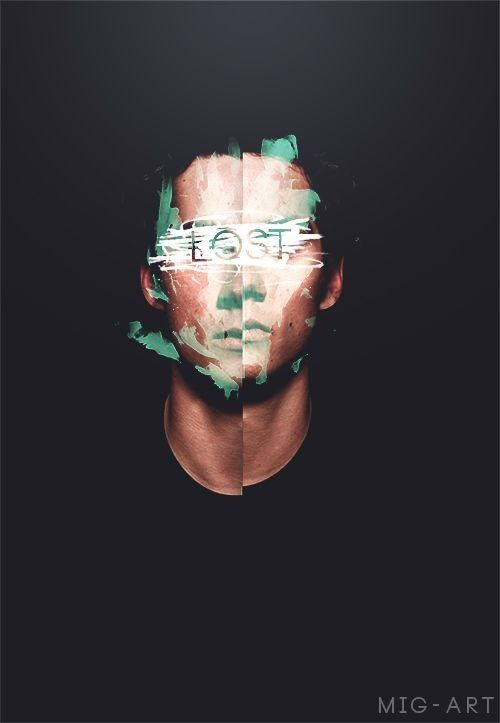 Portrait de Dylan O'brien - YouTube  Monochromatic Portrait Dylan Obrien