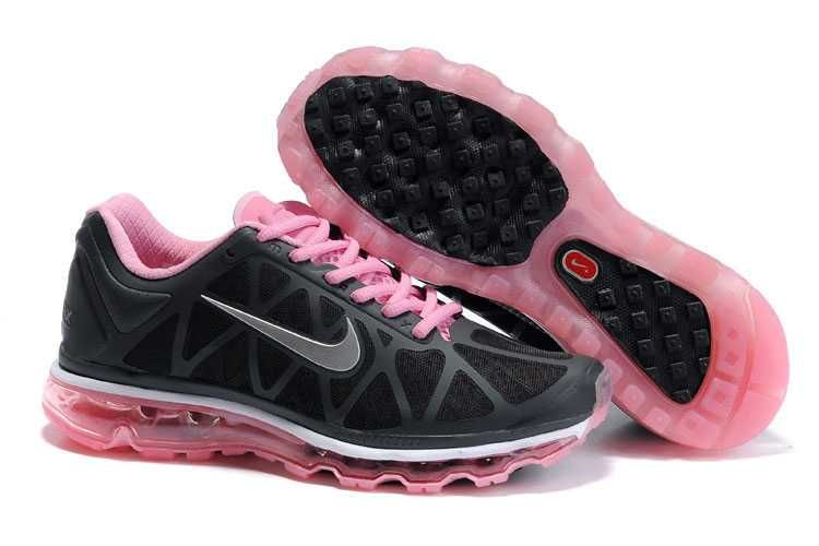 innovative design 11029 67e91 ... get sportskorbilligt.se 1767 nike air max 2011 03437 a354c