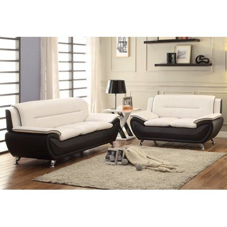 Zebra 2pc Living room set | Living room sets, 3 piece living ...