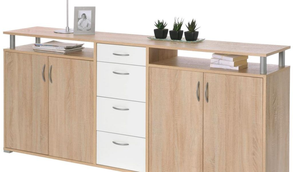 15 Schick Poco Schuhschrank In 2020 Sideboard Practical Decorating Office Desk