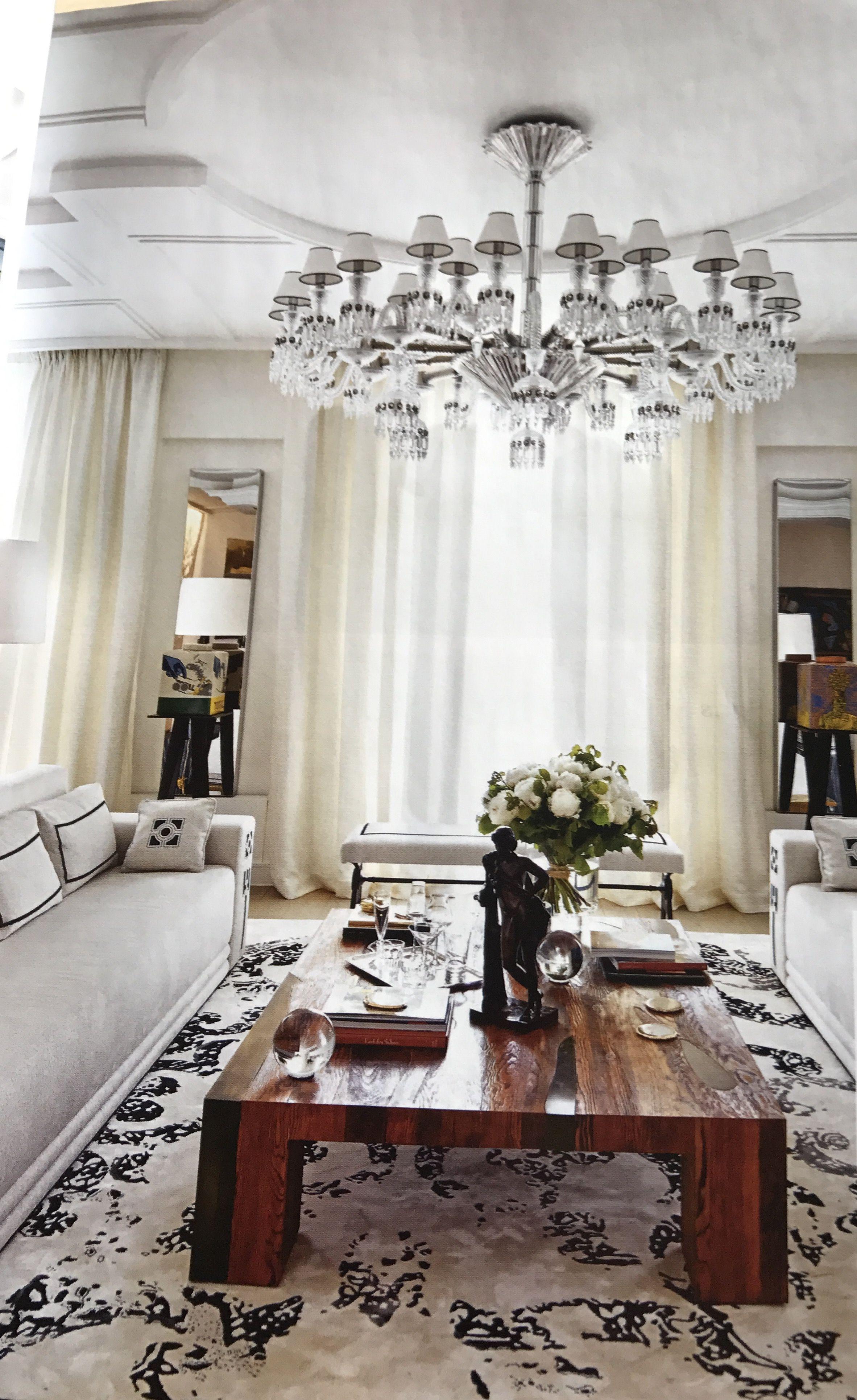 Pin by kriss aston on luxury interior pinterest luxury and interiors