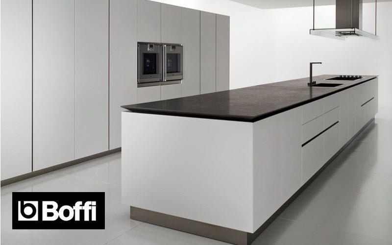 Kvik gietvloer google zoeken interieur kitchens