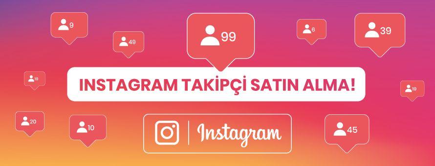 instagram takipci kasma 2020 en ucuz turk takipci satin al youtube Sifresiz Takipci Sifresiz Begeni Sifresiz Izlenme Instagram Takipci Okuma
