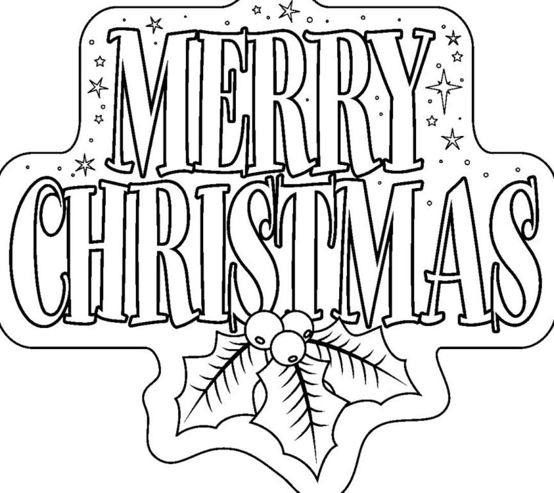 coloring pages for children is a wonderful activity that encourages