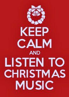 Tekintsuk Meg A Teljes Bejegyzest Funny Christmas Eve Quotes Christmas Music Quotes Funny Quotes For Instagram