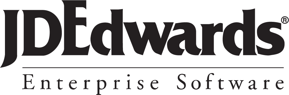 jd edwards logo jd edwards logos edwards jd edwards logo jd edwards logos