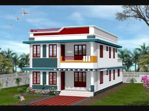 House Design Plans, Modern Home Plans , Free Floor Plan ,software  Craftsman, Home