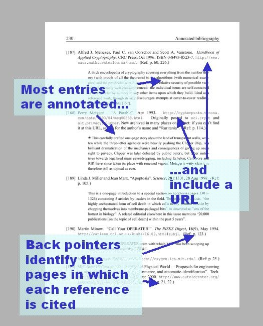 top annotated bibliography writers service