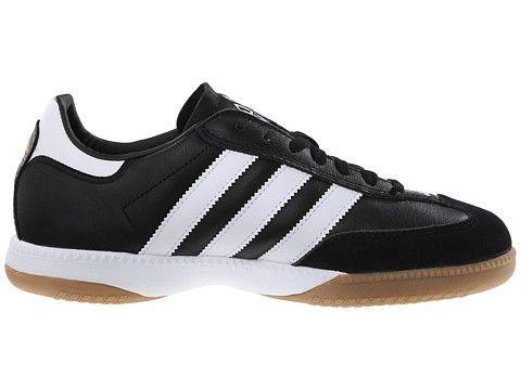$65 Adidas Samba® Millennium M4.5/W5.5 | Fashion. Fashion models. Fall outfits