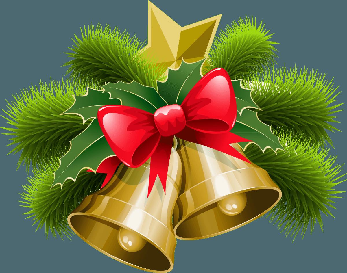 Xmas Bells Xmasbells Christmas Bells Drawing Xmas Bells Christmas Bells